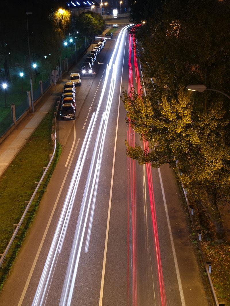 autos mata asturias